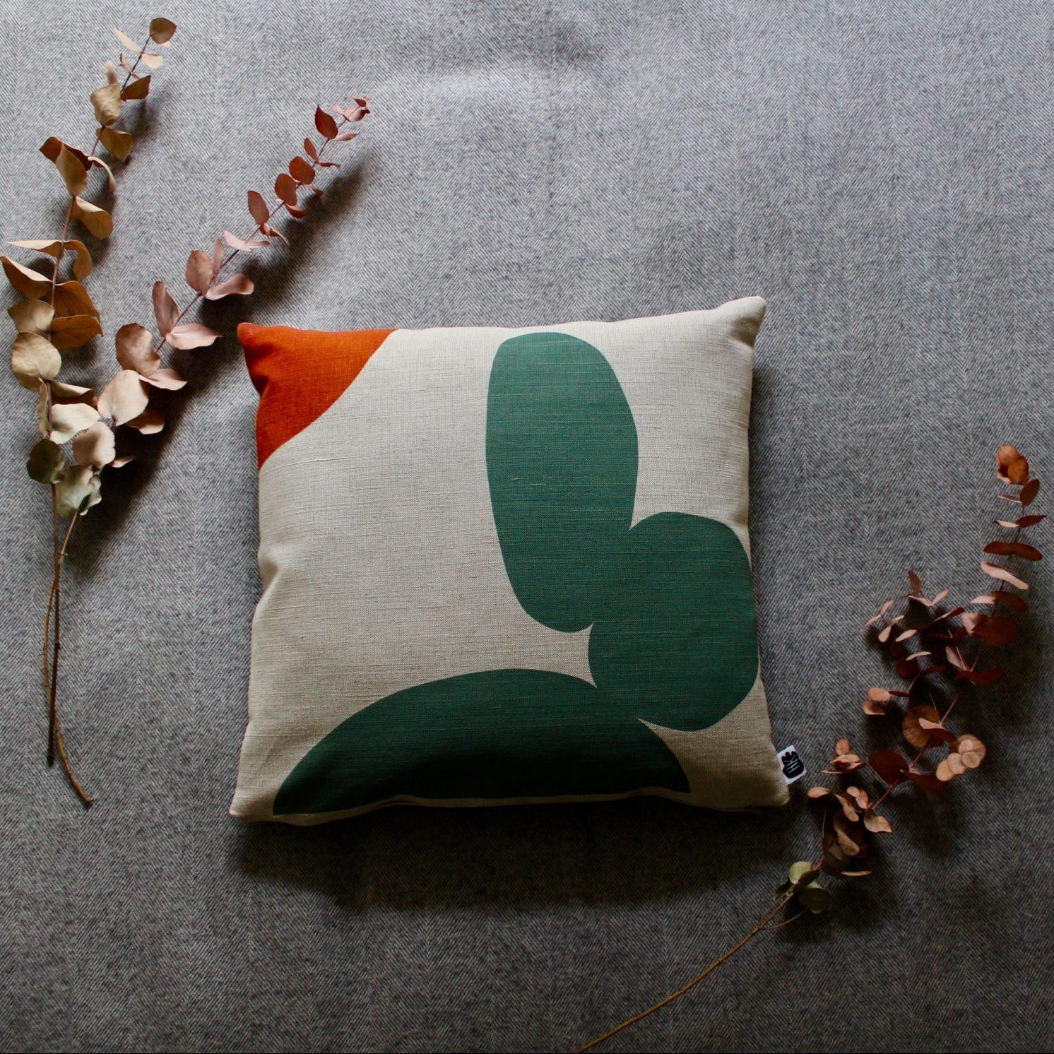Hattie Kingston Product
