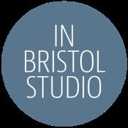 In Bristol Studios