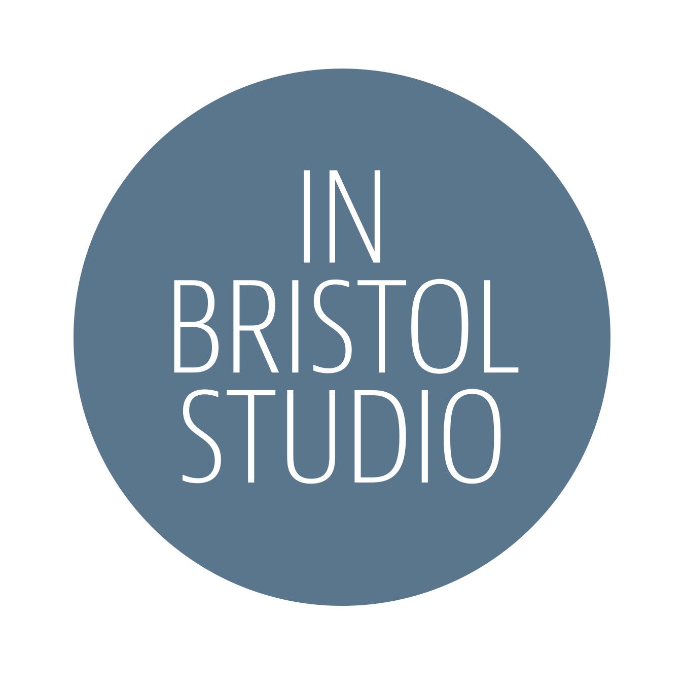 inbristol studio